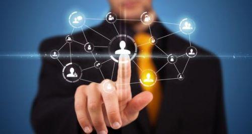长虹与腾讯共同开发移动互联智能家居产品