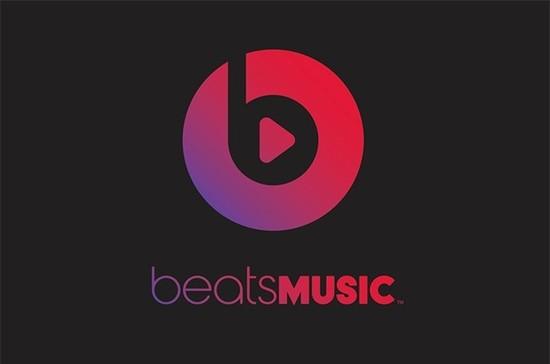 苹果Beats音乐服务受联邦贸易委员会调查