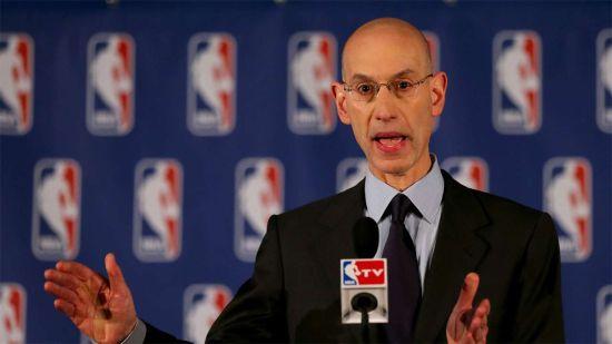 萧华:我不喜欢砍鲨战术 但罚球是篮球基本功