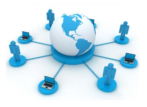浅淡网络营销定位对企业网络推广的意义