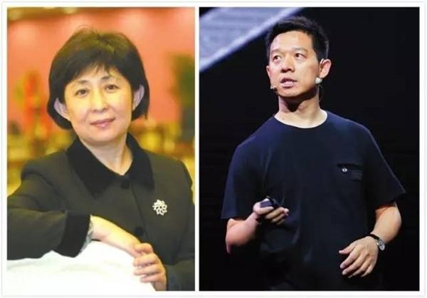 刘姝威大战乐视 传统研究与互联网模式谁对谁错