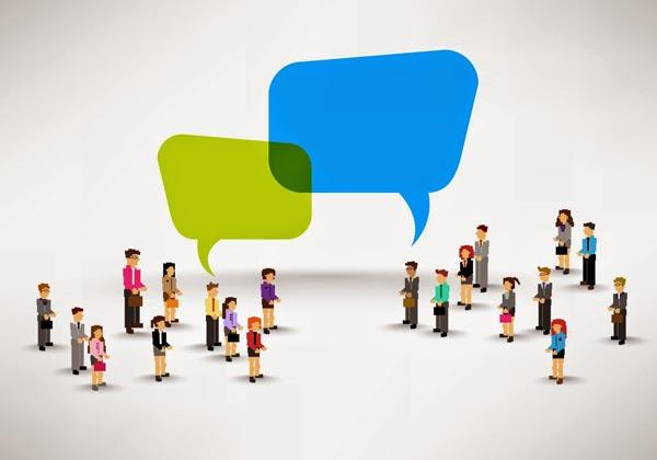 影响未来营销格局的10大社交媒体新趋势