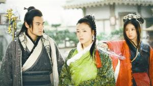 """解密电视剧""""轻时代"""":过度迎合青年亚文化 或陷低龄"""