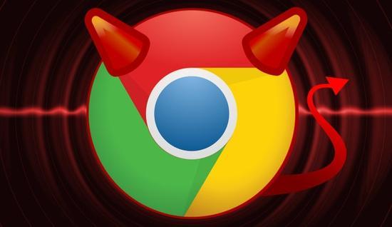 Chrome浏览器安全吗 谷歌值得我们信任吗