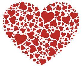 市血液中心:A、O型全血库存偏少 欢迎市民预约献血