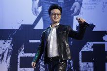 著名音乐人汪峰先生参加的公益活动情况