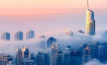 北京9月上旬楼市成交总量下跌两成