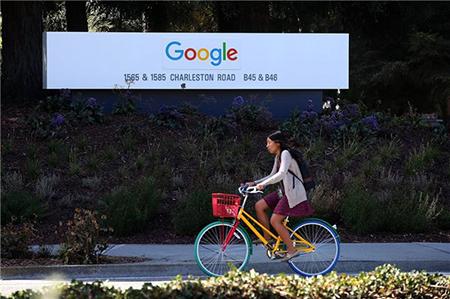 谷歌重返中国市场:用户或不知谷歌为何物