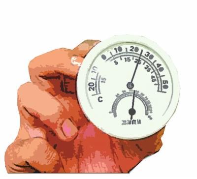 西安今开始集中供暖 不得低于16℃