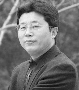 百视通COO吴征突然去世 9天内三位IT精英辞世