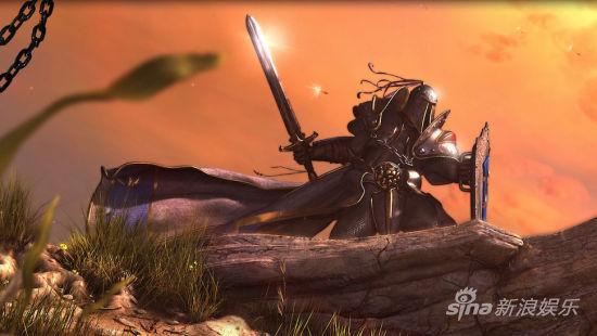 《魔兽世界》发电影预告 年开拍