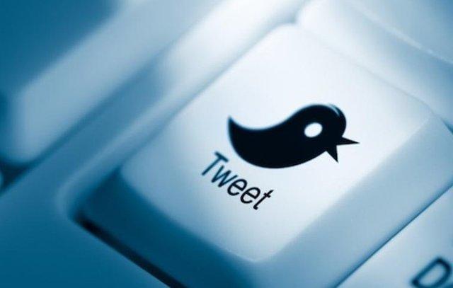 "Twitter研发""编辑""功能 用户可调消息内容"