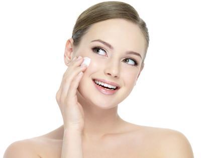 牙膏能祛粉刺 五大护肤窍门优缺点