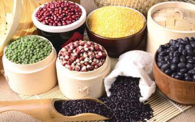 饮食健康:粗粮粗细搭配的七个技巧