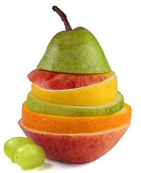 养生:健康过春这些营养素千万不能缺