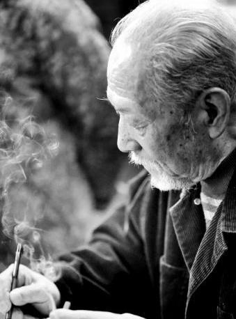 著名话剧表演艺术家马奕去世 享年87岁