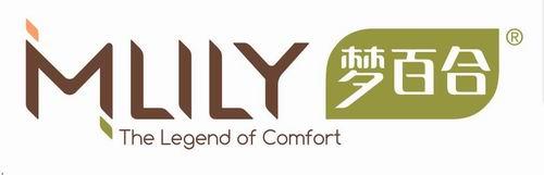 科技界本周聚焦硅谷 Mlily梦百合携成果出席