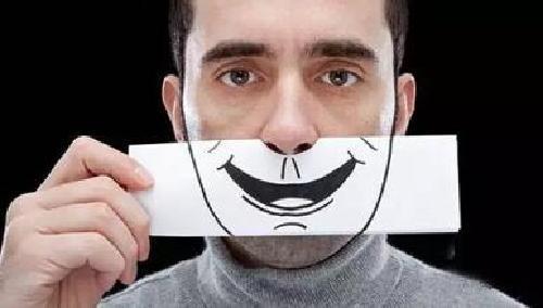 穿过大谎言的迷雾:如何真正掌控自我