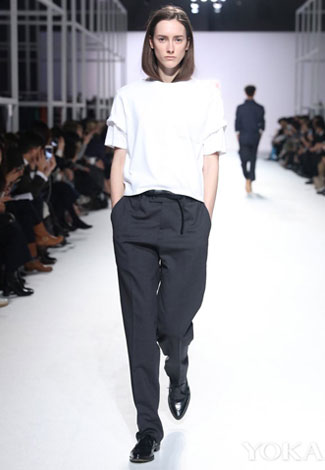 优衣库继续拓展欧洲市场 2019年要在意大利开店