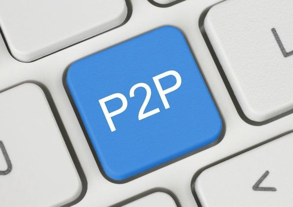 2600家P2P生死大考:18个月后或只剩一半活着?