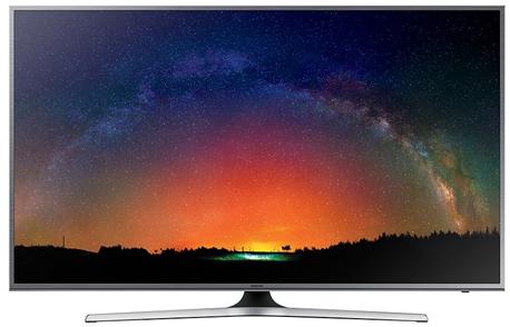 想买电视再等等!三星新款SUHD TV月底上市