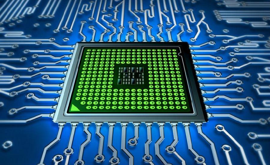 自研芯片将成为手机行业下个主战场
