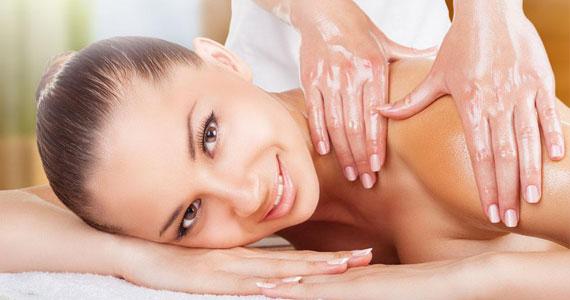 7条美容护肤化妆秘诀